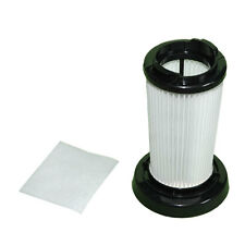 ARGOS PROACTION  HEPA FILTER  KIT, FITS:VC9730S-4, VC9730S-6 :GENUINE OEM