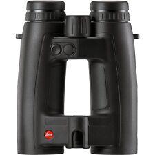 Leica Fernglas Geovid 8x42 HD-R(Typ-402)  Art.Nr.40052 Demo wie neu !