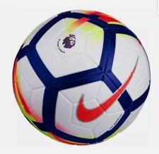Nike ordem 5 official match ball Premier League