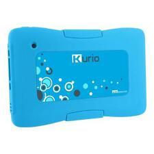 MERONCOURT Kurio 7 Protective Skin Bumper, Blue (CI1105GIB)