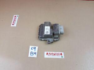 2015 Chevrolet Silverado Gmc Sierra 1500 Fuel Pump Module 23482843 OEM