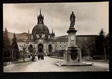2622.-GIPUZKOA -Loyola El Santuario Vista general