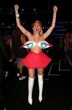 Imágenes de inventario Lencería brotes 2 DVD fotografías romántico PDFs Miley Cyrus