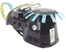 Start International Electric tape dispenser