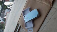 SALE Samsung A70 Mirror Phone Cover