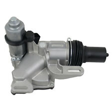 Brand New Clutch Slave Cylinder Actuator Fits For Smart Fortwo Coupe Cabrio UK