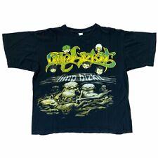 Vintage 90s Limp Bizkit T-Shirt
