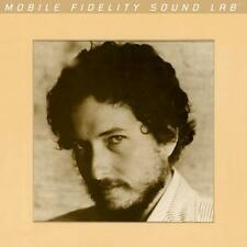 New Morning von Bob Dylan (2014)