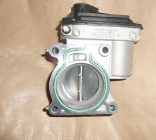 Throttle Body For Ford Focus 2.0L 2003 2004 2005 2006-2008 2009 2010 2011 2012