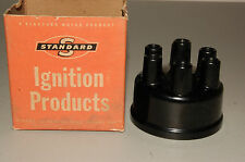 Distributor Cap Standard Motor Products AL96 NOS