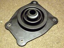 Gear lever rubber shift boot, Mazda MX-5 89-05, upper gearshift gaiter, MX5, new