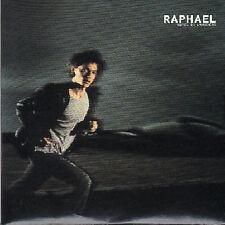 RAPHAEL-HOTEL DE L`UNIVERS     CD    LIKE NEW  BR160