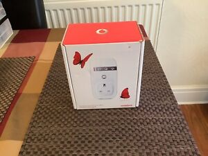 Vodafone Sure Signal V3 Signal Booster Brand New As Pictured