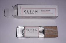 Clean Reserve Blonde Rose Eau De Parfum Travel Spray 5ml