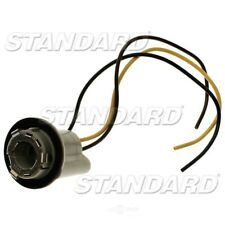 Light Socket  Standard Motor Products  S54
