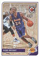 2015-16 PANINI COMPLETE NBA BASKETBALL CARD PICK SINGLE CARD YOUR CHOICE LIST 2
