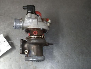 2013-2016 Dodge Dart Turbo Turbocharger 1.4L