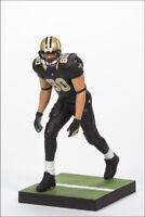 Mcfarlane NFL 34 Series Jimmy Graham New Orleans Saints Debut UNOPENED