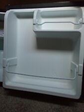 Della 048-Gm-48308 1.6 Cubic ft Mini Refrigerator - Black