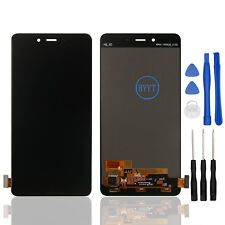 Genuine LCD and Touch Screen for Oneplus One Plus X Pantalla Tactil LCD Display