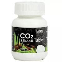 25Tabletas / Pastillas de CO2 VDL para el Cultivo (CO2 Tabs) sueltas