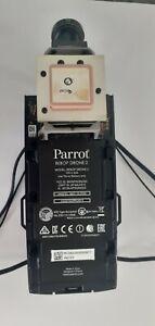 carte mère drone parrot bebop 2 complète avec caméra ...