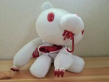 "Gloomy Bear CGP-209 Plush doll 14.2"" Hanging Pouch  Kawaii Japan TAITO Prize F/S"