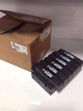Parker Solenoid Valve 120V / 60Hz 145 Psi F3251Bcc53A 101906