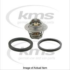 New Genuine Febi Bilstein Antifreeze Coolant Thermostat  04773 Top German Qualit