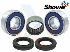 Yamaha FZS 1000 Fazer Showe Rear Wheel Bearing & Seal Kit