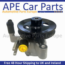 Hyundai Tucson [JM] Kia Sportage[JE, KM] 2.0 i Power Steering Pump 57100-2E000