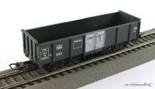 Lima 303172 H0  offener Güterwagen Hochbordwagen der SNCF  X00001-05922