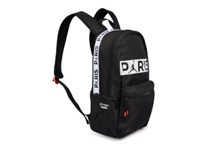 Jordan X PSG Backpack Rucksack - Brand New With Tags