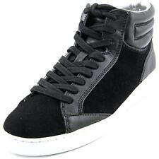 Zapatos planos de mujer Michael Kors color principal negro