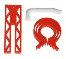 CYLINDER PISTON RING TOOL KIT 34-60MM FITS STIHL HUSQVARNA CHAINSAW shop tool