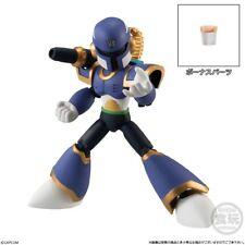 Bandai 66 Action 66ACTION Rockman Mega Man Action Figure Vol 2 VAVA