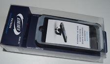 BBB Patron i5 BSM-01 Fahrradhalterung für iPhone 5/5S - schwarz