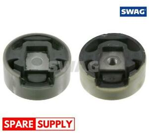 ENGINE MOUNTING FOR AUDI SEAT SKODA SWAG 30 94 5308
