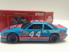 Action Bank Nascar 1 24th scale #44 STP-Pontiac Limited Edition 1 of 5000