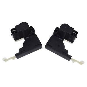 25664288 Left Right Power Door Lock Actuators Latch For Chevy GMC Pontiac Buick
