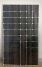 New 360w Mono 72 Cell Solar Panel 360 Watts UL CERTIFIED