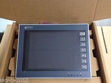 1  pcs  New in box HITECH Touch Screen HMI PWS6800C-P 640x480 7.5 inch 3 COM