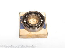 MGB 1968-1980 & Triumph Spitfire Laycock D-Type Overdrive Rear Bearing 128572