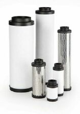 Sullair 9610-701 Replacement Filter Element, OEM Equivalent