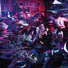 SHIGETO-THE NEW MONDAY-JAPAN MINI LP CD BONUS TRACK E78