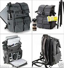 Camera Backpack Shoulder Bag NG Walkabout W5070 Backpack Camera bag