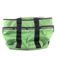Bolsas Polo Ralph Lauren sólido y bolsos para Mujer | eBay