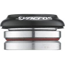 """Syncros Headset Drop-In Steuersatz 1 1/8""""schwarzVKEKUVP"""