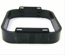 Square Filter Lens Hood for Cokin P series filter hold adapter fit dslr camera