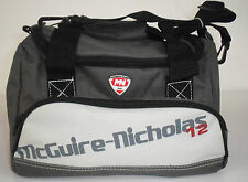 """McGuire-Nicholas 600D Polyester 12"""" All Purpose Tool Bag"""